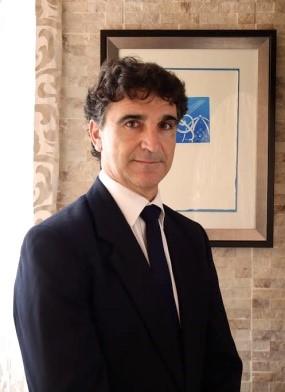 JoaquinCardona