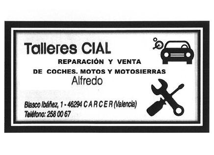 talleresCIAL