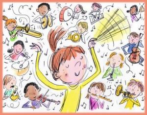 Escola de música 16-17