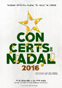 CONCERT NADAL_2016