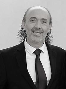 """Des del dia 13 de Gener Filibert és el nostre director """"BENVINGUT """"FILI"""" MOLTA SORT EN AQUESTA BONICA I ILUSIONANT ETAPA"""