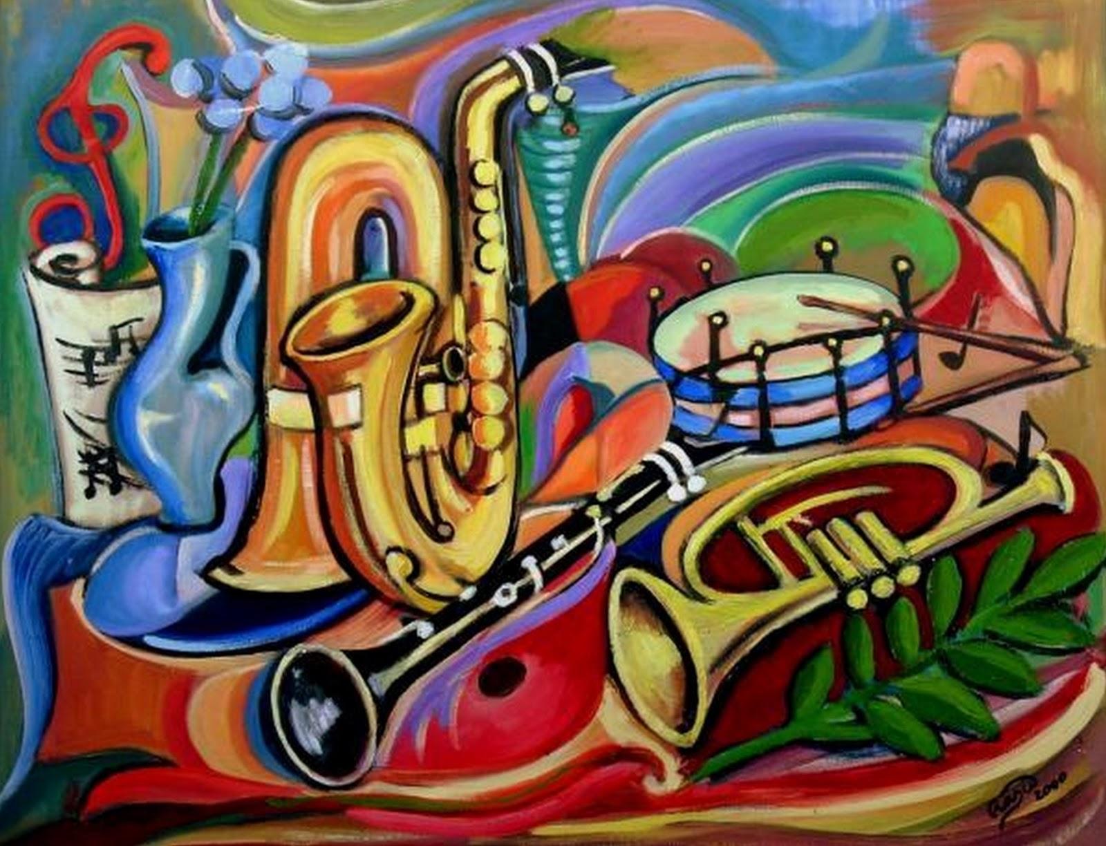 bodegones-musicales-2