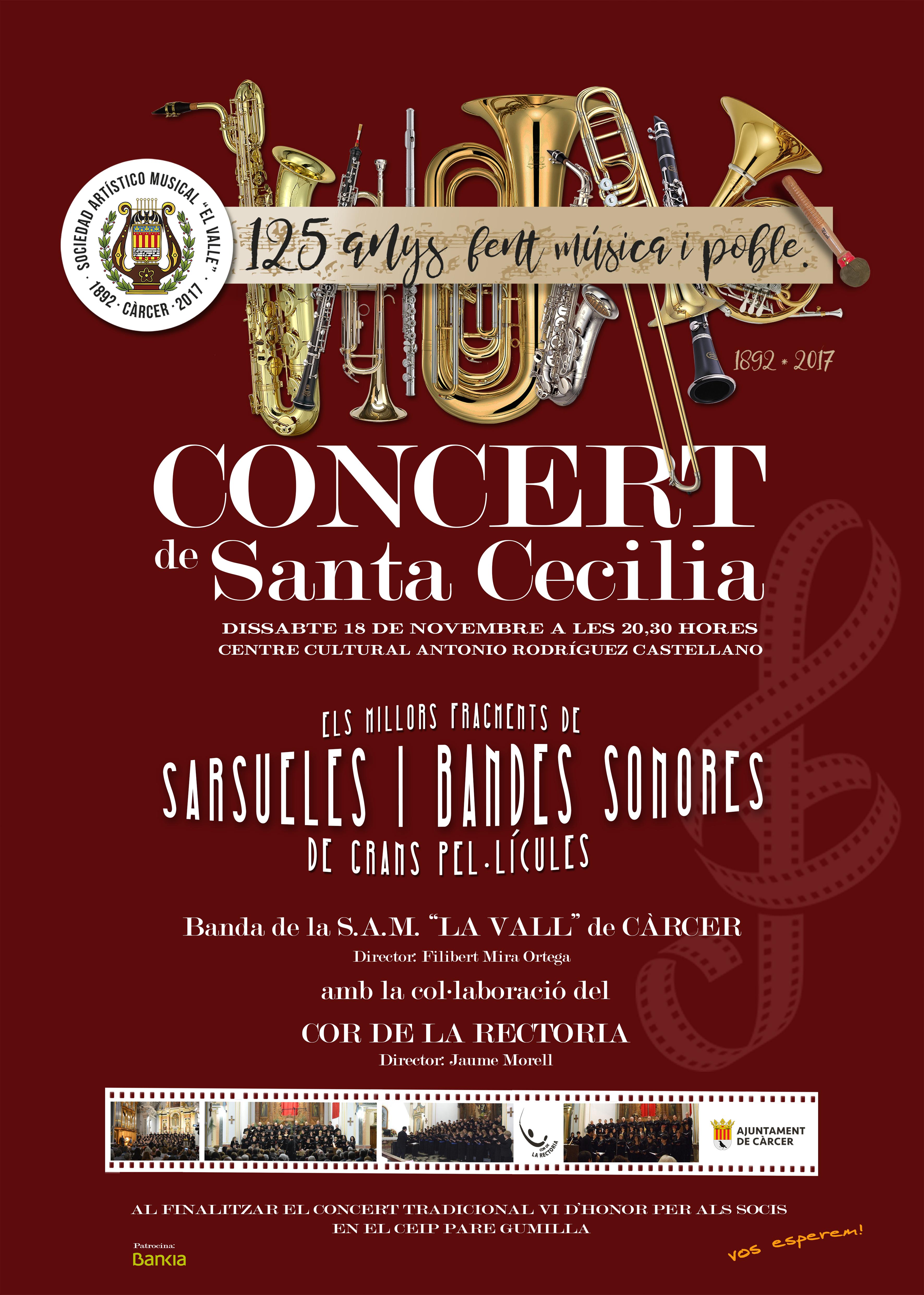 santa cecilia_concert-cor